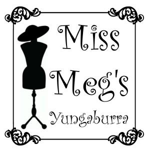 miss-megs-logo-yungaburra