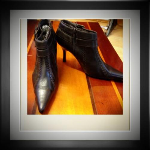 fiorelli-boots